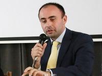 Radoslav Štefančík sa vyjadril k najnovším politickým otázkam v rozhovore.