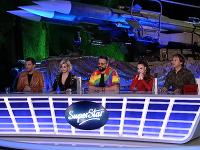 V SuperStar opäť padali tvrdé rozhodnutia.