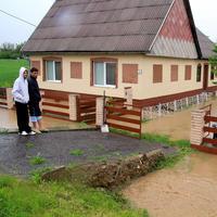 V Košickom kraji stále trvá mimoriadna situácia