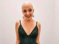 Dcéra Felixa Slováčka a Dády Patrasovej bojuje s rakovinou