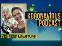Slovenská lekárka opisuje situáciu v Singapure