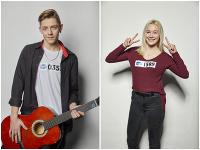V Superstar vznikol prvý pár!