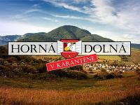 Televízia Markíza prinesie svojim divákom premiérovú časť seriálu Horná Dolná.