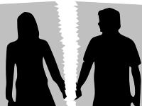 Slávny pár sa po 10 rokoch rozvádza.