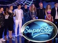 Drsné nariadenia pred finále Superstar!