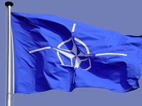 Členské krajiny Severoatlantickej aliancie vyjadrili v piatok plnú podporu Zmluve o otvorenom nebi