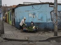Peru je najviac postihnutou krajinou v Latinskej Amerike po Brazílii