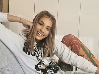 Jasmina Alagič