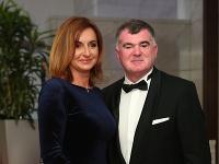 Manžel markizáčky Danice Nejedlej prišiel o funkciu!