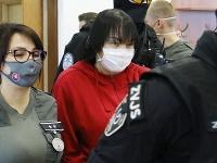 Pokračuje pojednávanie na Špecializovanom trestnom súde v Pezinku v kauze vraždy Ján Kuciaka.