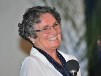 Eva Matejková