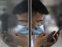 Koronavírus v Číne sa naďalej šíri.