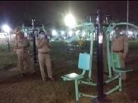 Policajti označili video za zlomyseľný žart