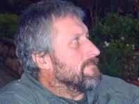 Daniel Hutňan