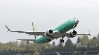 Boeingu 737 MAX