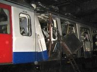 Pred 15 rokmi zažil Londýn najkrvavejší teroristický útok