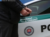 Muž zaplatil za neposkytnuté sexuálne služby 34.500 eur.  (Ilustračné foto)