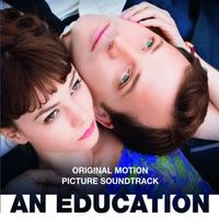 Súťažte s filmom Škola života