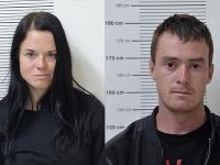 Českí občania Markéta Všelichová a Miroslav Farkas si zažili roky plné hrôzy.
