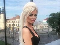 Silvia Kucherenko
