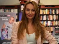 Petra Ficová sa stala trojnásobnou mamičkou.