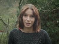 Dorota Nvotová skúša predávať svoje piesne za 800 eur.