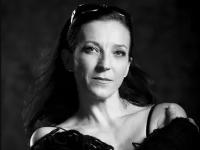 Eva Horáková náhle zomrela doma v Prahe.