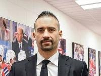 Tomáš Plekanec oznámil koniec v hokejovom klube.