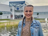 Ivana Brillová