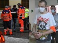 Incident v penzióne si vyžiadal jednu obeť a dvoch zranených