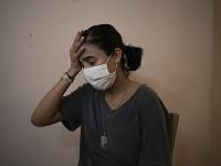 Počet infikovaných koronavírusom sa v Libanone zvýšil