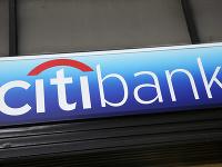 Citibank omylom vyplatila hedgeovému fondu 175 miliónov dolárov.