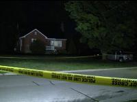 K incidentu došlo približne o 1.20 h (7.20 h SELČ) v piatok ráno, keď viacerí susedia nahlásili streľbu.