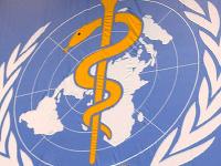 Raditeľ Svetovej zdravotníckej organizácie Tedros Adhanom Ghebreyesus