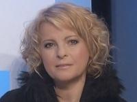 Iveta Bartošová ukončila svoj život v roku 2014 skokom pod vlak.