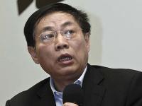 Kritika čínskeho prezidenta odsúdili na 18 rokov