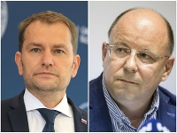 Igor Matovič odkazuje, že poplatky za RTVS sa zvyšovať nebudú