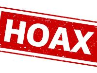 Internetom sa šíri ďalší hoax spojený s koronavírusom