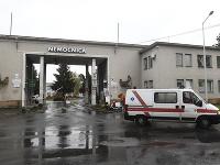 NsP Prievidza so sídlom v Bojniciach