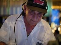 DJ José Padilla zomrel v nedeľu v noci.