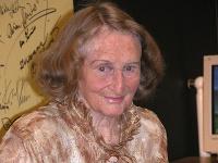 Vilma Jamnická