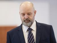 Okresný súd Bratislava II bude pokračovať v hlavnom pojednávaní v kauze prípravy vraždy Sylvie Klaus-Volzovej.