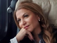 Yvetta Blanarovičová prišla kvôli pandémii koronavírusu už o 5 blízkych ľudí.