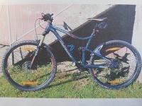 Na východe Slovenska hlásia krádeže bicyklov