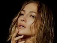 Jennifer Lopez sa ukázala svetu celkom nahá.