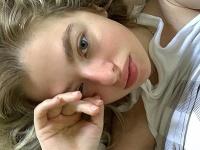 Anaïs Gallagher