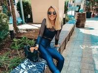 Radikálna premena slovenskej Miss!