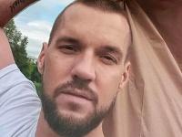 Michal Sabo priznal, že bojoval s depresiami.