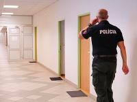 Vážnym obvineniam čelí aj bývalý policajný prezident Lučanský.