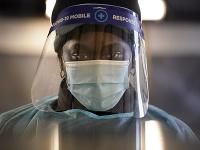 Koronavírus sa aj naďalej šíri